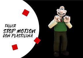 taller-stop-motion-plastilina_edited.jpg