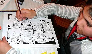 taller-de-historietas-2.jpg
