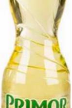 Aceite Vegetal Primor 1L