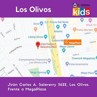 pandemia-kids-Sede-Los-Olivos.png
