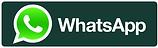whatsapp boton.png