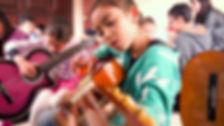 clases-de-guitarra-para-niños.jpg