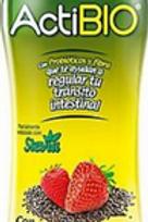 Yogurt Gloria Actibio con Quinua 1L