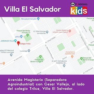 talleres-de-verano-para-niños-villa-el-s