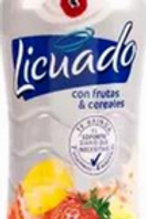 Yogurt Gloria 1L