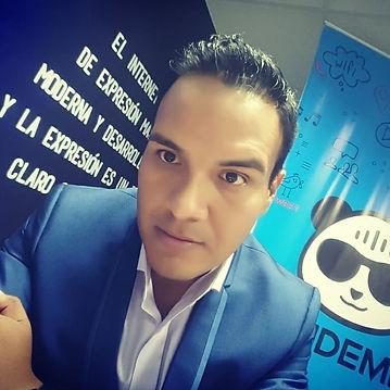 Juan-Alberto-moreno.jpg