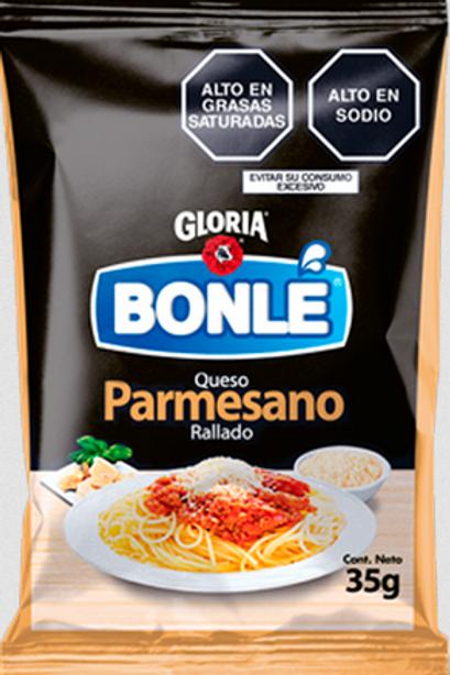 Queso Bonlé Parmesano