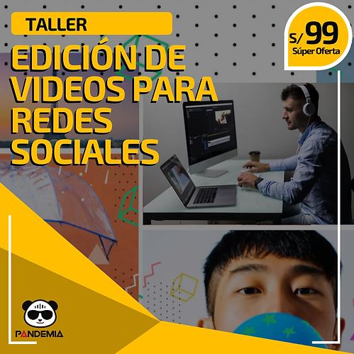 Taller_Edición_videos_redes_sociales.png