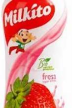 Yogurt Milkito 1 Litro