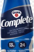 Yogurt Gloria Complete 200 ml