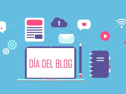 ¿Cómo hacer dinero con un blog?