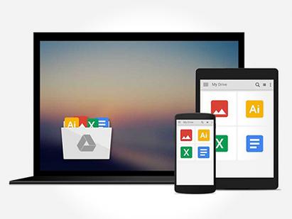 ¿Nos despedimos de Google Drive? La app de escritorio desparecerá