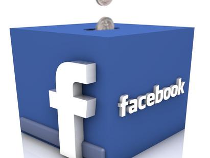 4 pasos para crear anuncios exitosos en Facebook