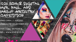 EOHCB Digital Competition Update: Closing Date Extended and Two New Categories