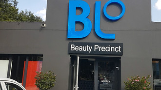 Blo in Parktown North Seeks An Operator and Assistant