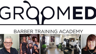 Groomed Academy: Our Advice to Barbershops after the Successful Launch of Groomed Ladies