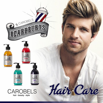Barbering Is Back To Stay