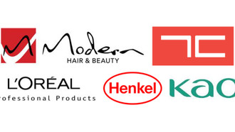 Major Professional Hair Industry Suppliers Offer United Plea for Reopening of Salons At Level 3