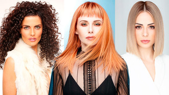 Styles: Highlights Collection by Hairloom Team, Australia