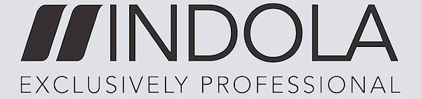 Indola Education Logo GREY.jpg