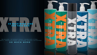 Xtra from Twincare: Meeting Client Demand for Litre Products