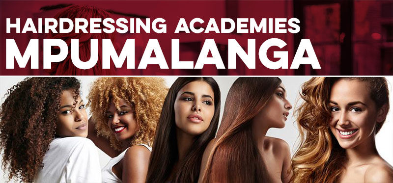 Hairdressing Academies Subpages MPUMALAN