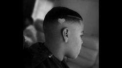 Wahl's Fresh Cut Style Inspiration