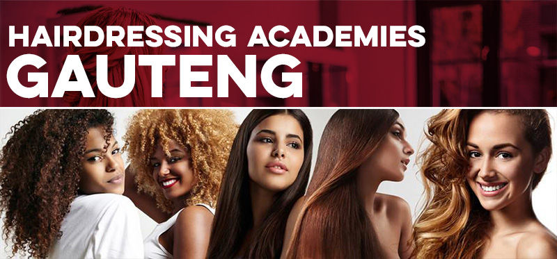 Hairdressing Academies Subpages GAUTENG.