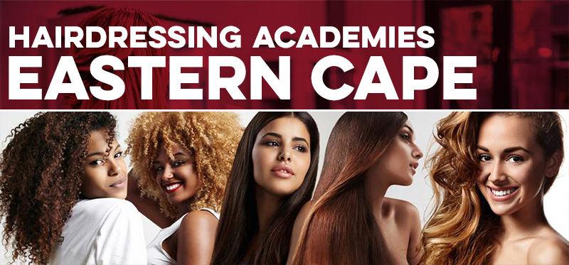 Hairdressing Academies Subpages EC.jpg