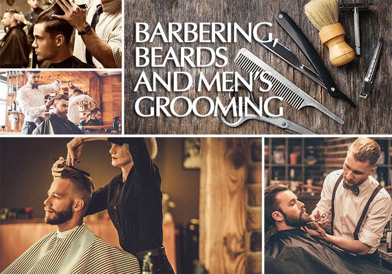 Barbering Header.jpg