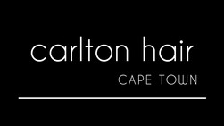 Salon Coordinator Required for Carlton Hair, Cape Town Southern Suburbs