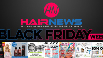 Reminder: Last Day for Black Friday Deals