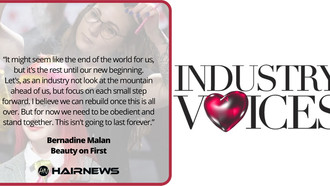 Industry Voices: Bernadine Malan from Beauty on First