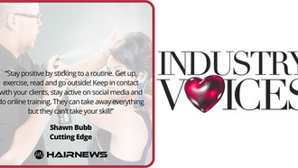 Industry Voices: Shawn Bubb