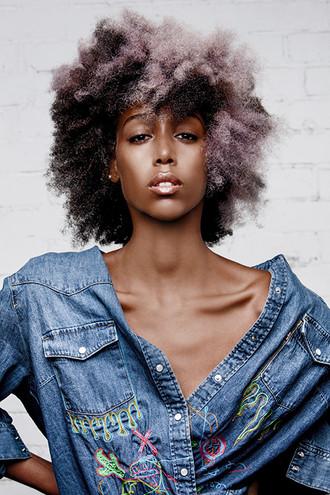 Style File: Fisiko by Biba Hair Salon, Australia