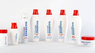 Bioceuticals: Effective Hair & Scalp Solutions