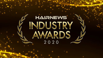 Hairnews Awards: Entries Close on Friday 31 January
