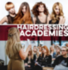 Hairdressing Academies.jpg