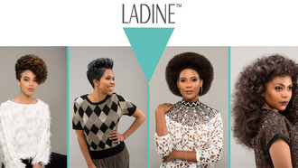 Achieve the Look with Ladine How-Tos