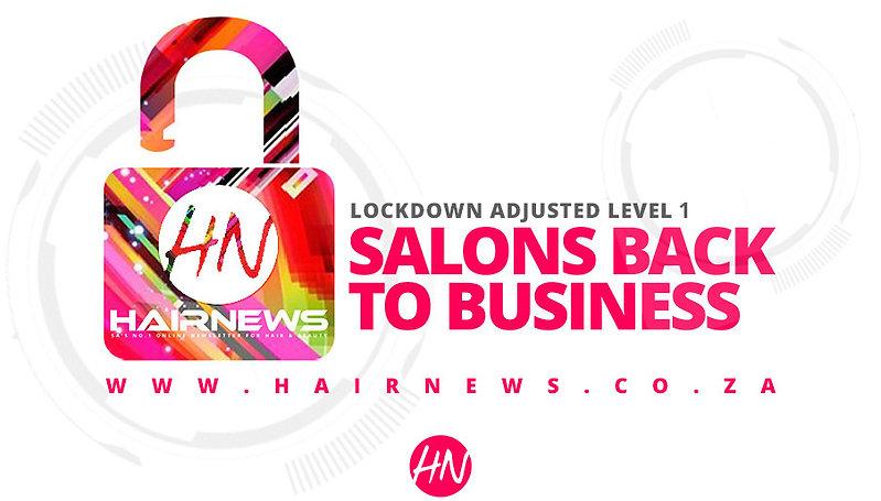 Hairnews Adjusted Level 1 Logo MAILCHIMP.jpg