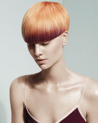 Style File - Ethos Hairdressing