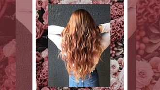 Hairstylist, Blow Waver and Nail Technician Required