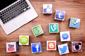Is Your Salon a Social Media Star?