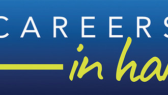 Upcoming Launch: Careers in Hair