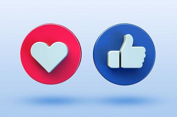 social-media-love-like-minimalist-3d-button-icon_85867-176.jpg