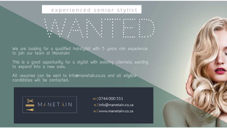 Classified Jobs - Pretoria East
