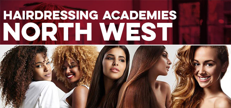 Hairdressing Academies Subpages NW.jpg