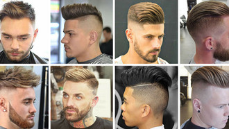 Why Barbering is Booming