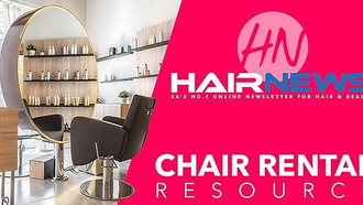 Chair Rental Resource for the Industry
