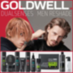 Goldwell Mens.jpg